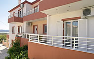 Parakila Hills Sudios & Apartments, Kalloni, Lesvos, Holidays in Greek Islands, Greece