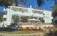 Petalidi Hotel, Mistegna, Mantamathou, Mytilini, Lesvos, Lesbos, North Aegean Islands, Greek Islands, Greece, Loutropli Thermi, Petalidi, Monastery, Agios Rafel, Taxiarhis, Mantamados, Beach,