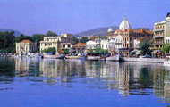 Vigla Beach Hotel, Vigla Mytilinis, Lesvos, Lesbos, Mytilini, Northg Aegean Islands, Greek Islands, Greece, Pets allowed