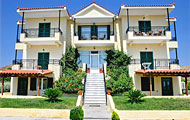 Aristi Studios & Apartments, Platy, Limnos, Aegean and Sporades, Greek Islands Hotels