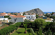 Kato Yalos,Aegean Islands,Psara,with garden,beach