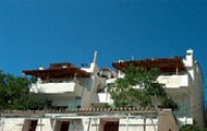 Greece,Greek Islands,Aegean,Samos,Psili Ammos,Apartments Psili Ammos