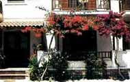 Greece,Greek Islands,Aegea,Samos,Ireon,Angeliki Hotel