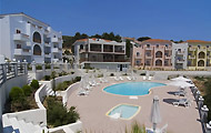 Naftilos Hotel, Hotels in Greece,Greek Islands,Dodecanesa,Samos Island,Pithagorio