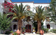Kerkis Bay Hotel,Marathokambos,Aegean Islands,Samos,Pithagorio,with pool,with garden,beach