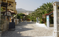 Greece,Greek Islands,Aegean,Samos,Marathokampos,Kampos Village Resort