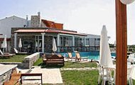 Greece Hotels,Greek Islands,Samothraki Village,Samothraki Island, Holidays and Rooms in Greece