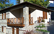 Kastanies Kazaviti Village Apartments, Prinos, Hotels in Thassos, Holidays in Greek Islands, Travel to Greece