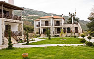Menir Luxury Apartments, Kazaviti, Prinos, Thassos, Aegean, Greek Islands, Greece Hotel