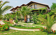 Sirines Studios & Apartments, Prinos, Thassos, Greek Islands Hotels