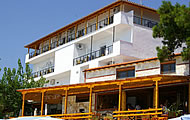 Studios Pefkari, Pefkari, Thassos, North Aegean, Greek Islands, Greece Hotel