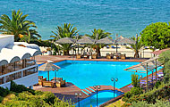Kamari hotel, Aegean Islands, Thassos, Potos, with swimming pool, with garden, beach, greece holidays