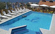 Anny Studios, Aegean Islands, Thassos,Skala Kallirachis, with pool, with garden, beach, holidays, greece