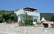 Greece Hotels and Apartments,Greek Islands,Sporades,Alonissos,Agios Dimitrios,Thetis Apartments