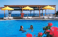 Marpunta Village Club Hotel,Sporades Islands,Alonissos,Marpunta,with pool,with garden,beach
