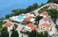 Milia Bay Hotel Apartments,Sporades Islands,Alonissos,Milia,with pool,with garden,beach