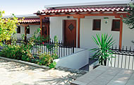 Studios Matina, Agii Apostoli, Skiathos, Sporades Islands, Holidays in Greek Islands, Greece