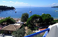 Kolios Beach Sea View Studios, Skiathos, Sporades, Greek Islands, Greece Hotel