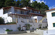 Villa TeoZenia, Ahladies, Skiathos Islands, Holidays in Sporades Islands