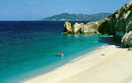 Greece,Greek Islands,Sporades,Skiathos,Ahladies,Anastassia Furnished Apartments