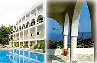 Nostos Hotel,Tzaneria,Sporades Islands,Skiathos,with pool,with garden,beach