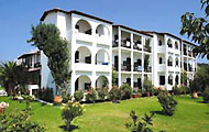 Stellina Hotel,Sporades Islands,Skiathos Island Greece Hotels,Vasilias,with pool,with garden,beach