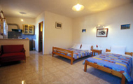 Greece,Greek Islands,Sporades,Skopelos,Agios Konstantinos,Stella Rooms