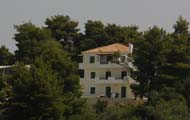 Greece,Greek Islands,Sporades,Skopelos,Raches,Xagnanto Country House