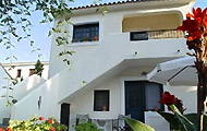 Hippocampus Studios, Greece Hotels and Apartments,Greek Islands,Sporades,Skopelos Island,Panormos