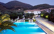 Skopelos, Alkistis Hotel, Magnesia, Sporades, Greek islands, Travel and Holidays in Greece