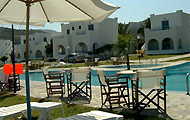 Skiros Palace Hotel, Sporades Islands, Hotels in Skyros Island, Girismata, with pool, with garden, beach