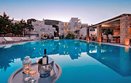 Nefeli Hotel, Skyros, Sporades, Greek Islands, Greece Hotel