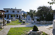 Avra Apartments,Sporades Islands,Skyros,with garden,beach