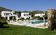 Skiros Island,Hotel Dioni,Aspous Beach,Hotels in Greek islands