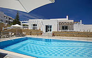 Perigiali Hotel, Magazia, Skyros, Sporades, Greek Islands, Greece Hotel