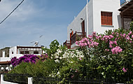 Deidamia Hotel, Magazia, Skyros, Sporades, Greek Islands, Greece Hotel