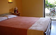 Frida Apartments, Benitses, Corfu, Ionian, Greek Islands, Greece Hotel