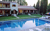 Corfu Club Hotel, Hotels in Corfu Island, Kerkira, Holidays in Greek Islands Greece