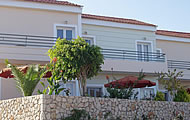 Asta La Vista Hotel, Pesada, Kefalonia, Ionian, Greek Ilands, Greece Hotel