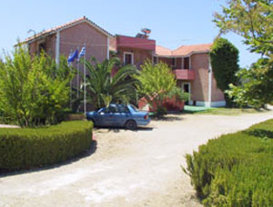 Afro Apartments,Minies,Kefalonia,Cephalonia,Ionian Islands,Greece