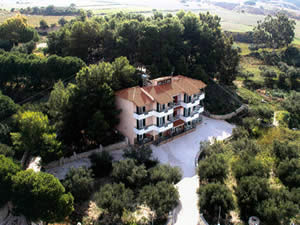 Almyros Apartments,Kounopetra,Kefalonia,Cephalonia,Ionian Islands,Greece