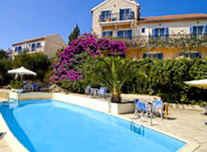 Alexanna Apartments,Matsoukata,Kefalonia,Cephalonia,Ionian Islands,Greece