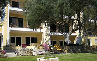 Greece Hotels,Greek Islands,Ionian,Kefalonia Island,Argostoli,Casa Di Sonia Studios
