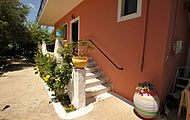 Villa Annika, Sami, Kefalonia, Ionian, Greek Islands, Greece Hotel