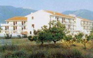 Pericles Hotel ,Kefalonia,Sami,Ionian Island,Beach,Sea,port