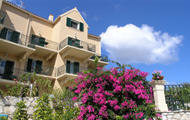 Ionian Islands,Agnantia Apartments,Kefalonia,Tselentata,Fiskardo,Beach,Greek Islands