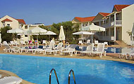 Greece Hotels,Greek Islands,Ionian,Kefalonia Island,Lassi,Silo Apartments