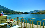 Greece,Greek Islands,Ionian,Ithaki,Vathi,Omirikon Residence
