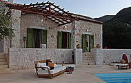 Suite Vasiliki, Perachori, Ithaki Island, Ionian Islands, Holidays in Greek Islands, Greece