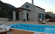 Studio Giannaros, Perachori, Ithaki Island, Ionian Islands, Holidays in Greek Islands, Greece